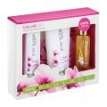 Matrix Biolage Color Last Gift Set-Shampoo 250ml+Conditioner 200ml+Exquisite Oil 92ml