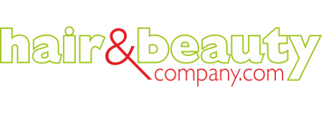 Hair & Beauty Company