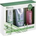 Matrix Biolage FiberStrong Gift Set-Shampoo 250ml+Conditioner 200ml+Exquisite Oil 92ml