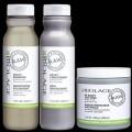 Matrix Biolage Uplift Shampoo 325ml+Conditioner 325ml+Re-Bodify Clay Mask 400ml