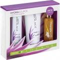 Matrix Biolage HydraSource Gift Set-Shampoo 250ml+Conditioner 200ml+Exquisite Oil 92ml