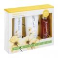 Matrix BiolageSmoothProof Gift Set-Shampoo 250ml+Conditioner 200ml+Exquisite Oil 92ml