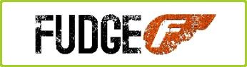 fudge.png
