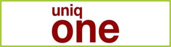 uniq-one.png